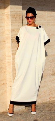 Самые модные летние платья в стиле бохо. Стильно и удобно в одном комплекте. — Мой милый дом