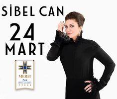 24 Mart Cumartesi Merit Park Hotel /Kıbrıs