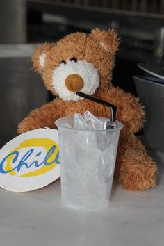 Found on 07/11/2014 @ Oranjestad Aruba. Found very soft cuddly brown bear with white muzzle on Renaissance Island Iguana beach in front of Papagayo Bar and Grill. Gave it to island staff to display on bar hoping the owner would find it a... Visit: https://whiteboomerang.com/lostteddy/msg/mwi856 (Posted by Cyndi on 10/11/2014)