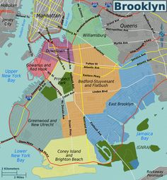 File:Brooklyn districts map.png - Wikimedia Commons