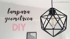 My Room, Decoration, Ideas Para, Bedroom Decor, Ceiling Lights, Youtube, Home Decor, Repurposed, Bedroom Ideas