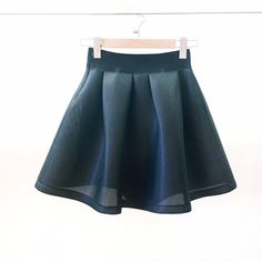 Fashion Details, Skirts, Skirt, Gowns, Skirt Outfits, Petticoats, Dress