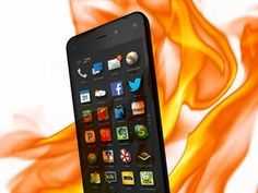 ▶ Amazon Fire Phone makes a fiery ring in CNET UK podcast 393 - YouTube