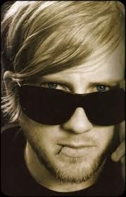 Bob Bryar being all cool and stuff Fall Out Boy Songs, Bob Bryar, Angels And Airwaves, What About Bob, Ray Toro, Solo Music, Mikey Way, Black Parade, Thanks For The Memories