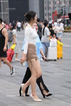 Skirts, Ballet Skirt, Fashion, Moda, Tutu, Fashion Styles, Skirt, Fashion Illustrations