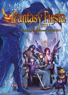 33 Best Novel Fantasi Indonesia Images Book Worms Indonesia Novels