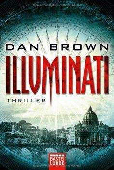 Illuminati. Thriller von Dan Brown http://www.amazon.de/dp/3404148665/ref=cm_sw_r_pi_dp_NUiaub1H25QEZ