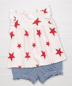 Infant Joules Kids Baby Girls Mermaid Novelty Knit Babysuit Cream Seaside 0-3 Months
