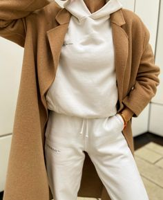 Shop the PANGAIA Instagram: As seen on you Comfy Casual, Casual Fall, Core Collection, Laziness, Yellow And Brown, New Wardrobe, Staycation, Fall Winter Outfits, Comfortable Outfits