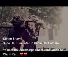 Love Status Whatsapp Urdu Poetry Poetry Quotes Urdu Thoughts Suit Accessories Punjabi Suits Facebook True Love Love Quotes