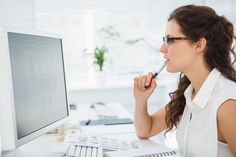 10 Tips to Avoid Email Mistakes at the Office Many a tale has been…