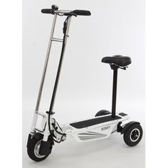 Skyer specializes in E-Mobility products, unique electric trasportation. Adult Tricycle, E Mobility, Electric Scooter, Scooters, Ann, Wheels, Outdoors, Gallery, Design
