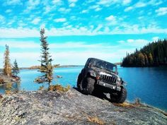 JeepWranglerOutpost.com-wheres-your-jeep-going-to-take-you-today -OO- (16) – Jeep Wrangler Outpost