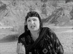 """سعاد أحمد اشهر كومبارسات السينما المصرية اشهر افلامها """"ابن حميدو"""" كانت منولوجست كمان Arab Actress, Egyptian Actress, Old Egypt, Rare Photos, Jon Snow, Cinema, Actresses, Actors, History"""