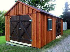 Portable Sheds, Custom Sheds, Tub Enclosures, Garden Studio, Marketing Software, Home Jobs, Garages, Custom Furniture, Cabins