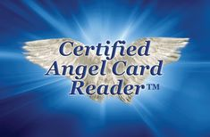 Prayers For A SoulmateAngel Readings | Channel for Spirit and the Angels | Psychic & Spiritual Consultant | Free Angel Card Readings| Soul Contracts | White Light Protection Prayer| Soulmate Prayers | Find Soulmate | Angel Prayers | Past Life Regressions AZ | Feng Shui AZ | Angel Card Readings |