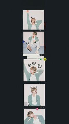 Map of The Soul:Persona Concept Photo Bts Jin, Bts Bangtan Boy, Entertainment Weekly, Foto Bts, Seokjin, Overlays Tumblr, Kpop, Album Bts, Bts Lockscreen