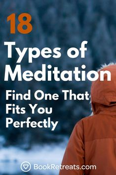 Here is a carefully-crafted list of the most popular types of meditation out there, including where they come from and how to practice them right now! Give it a read, and then dive in. Actually try the meditative practices that appeal to you. Meditation For Anxiety, Easy Meditation, Meditation Benefits, Meditation For Beginners, Meditation Techniques, Meditation Quotes, Chakra Meditation, Meditation Practices, Mindfulness Meditation