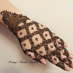 Hina, hina or of any other mehandi designs you want to for your or any other all designs you can see on this page. modern, and mehndi designs Mehndi Designs 2018, Mehndi Design Pictures, Wedding Mehndi Designs, Stylish Mehndi Designs, Beautiful Mehndi Design, Mehndi Designs For Hands, Henna Tattoo Designs, Mehndi Images, Mehandi Designs