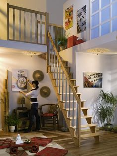 mlynsk schody london schody dolle london cm rovn borovice