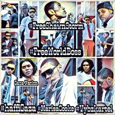 Vybz Kartel Banned Jamaica Dancehall Music SOME OF THE BEST
