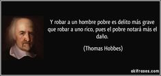 Thomas Hobbes, Memes, Movie Posters, Truths, Quote Of The Day, Vows, Powerful Quotes, Men, Film Poster
