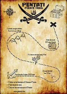 Introduction When you think of pirates you probably conjure up images of Johnny Depp and the rest of his Caribbean cronies but on this trail you are going to meet real pirates. In the Century - Fishing Villages, Corfu, The Conjuring, Greek Islands, Johnny Depp, 16th Century, Pirates, Caribbean, Trail