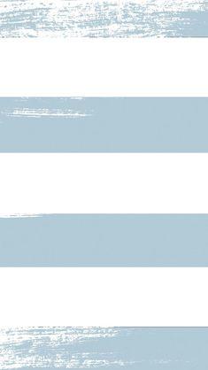 iphone wallpaper men List of Top Blue Wallpaper for Smartphones Today Blue Wallpaper Iphone, Wallpaper For Your Phone, Screen Wallpaper, Cool Wallpaper, Pattern Wallpaper, Stripe Wallpaper, Cellphone Wallpaper, Cute Backgrounds, Phone Backgrounds