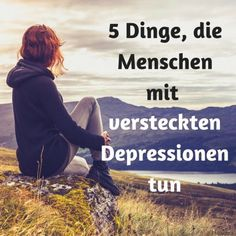 Is Depression A Chronic Illness Tips To Be Happy, Day And Mood, Mental Training, Dealing With Depression, Gewichtsverlust Motivation, Borderline Personality Disorder, Positive And Negative, Mental Health, Psychology Facts