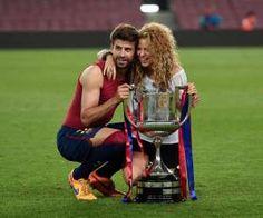 Euro 2016: les plus belles femmes de footballeurs
