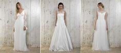 3 boutiques pour trouver sa robe de mariée grande taille - La Mariée en Colère Blog Mariage, grossesse, voyage de noces