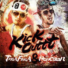 Popcaan_music_Triga_Finga_Kick_out