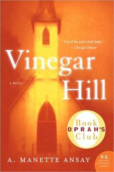 Download a thousand acres online free pdf epub mobi ebooks vinegar hill by a manette ansay paperback barnes noble fandeluxe Images