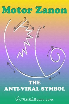 7 Archangels, Sigil Magic, Reiki Healer, Healing Codes, Self Treatment, Tarot Astrology, Reiki Practitioner, Levels Of Understanding, Reiki Energy