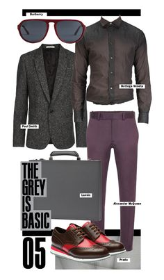 http://www.ladiesngents.com/en/dreambox/men/The-Grey-is-Basic3.asp?thisPage=2