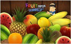 Fruit Ninja Game Wallpaper | fruit ninja game wallpaper 1080p, fruit ninja game wallpaper desktop, fruit ninja game wallpaper hd, fruit ninja game wallpaper iphone
