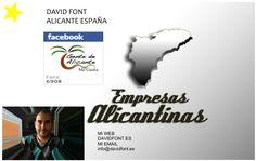 www.davidfont.es