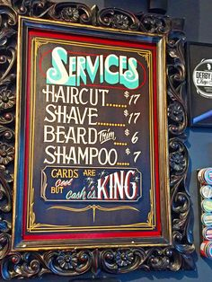 Barber Shop Louisville : ... louisville see more 1 what to wear june 2016 events in louisville