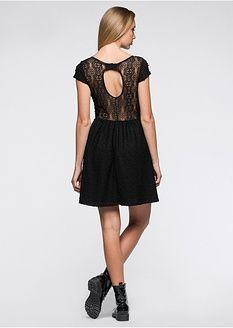 850 ks Dámske šaty • od 6,49 € • bonprixshop