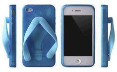 I-phone Case Combo 2 ~ designcombo
