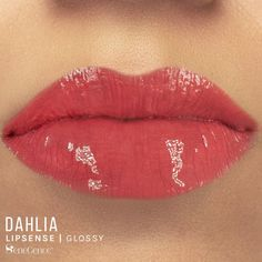 Limited Edition Dahlia by SeneGence is part of the Fiesta LipSense Collection. It is described as a gorgeous warm pink shade with a matte finish.  It has just a touch of spice!  Perfect for Spring.  Grab yours before they are GONE!!