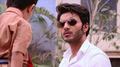 Hi handsome 😘👌👌👌👌 Shivani Surve, Cute Eyes, Mahi Mahi, Tv Actors, Bollywood Fashion, Pilot, Mens Sunglasses, Handsome, Celebrity
