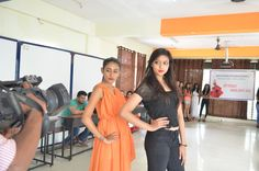20 Best Iift Bangalore Images Bangalore Technology Fashion Fashion Designing Colleges