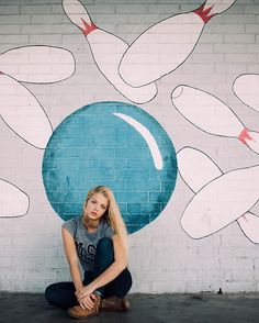 WEBSTA @ paytonhartsell - Out of your league 🎳Model: @mawwwieeeFew more days and I'll have my new lens 💓 #LiveBangs