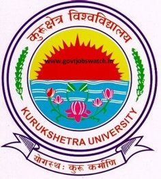 kuk UG PG Exam Kurukshetra University Date Sheet 2017,KUK Exam Date Sheet-2017,Kurukshetra University Time table 2017.www.kuk.nic.in