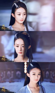 Princess Agents EP33 2017