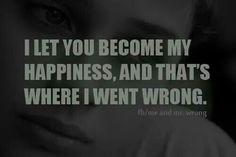 Yep...my mistake!