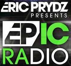 Friday with #Prydz #CirezD #Pryda  Eric Prydz - Epic Radio #11 (2014-05-15)  http://thepresenttime.blogspot.se/2014/05/eric-prydz-epic-radio-11-2014-05-15.html