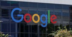 Google Fiber expands to Huntsville, Alabama #Tech #iNewsPhoto