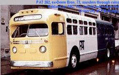 Vintage Cars, Vintage Auto, Buses And Trains, Bus Terminal, The Golden Years, Pittsburgh Pa, Busses, Bus Stop, All Cars